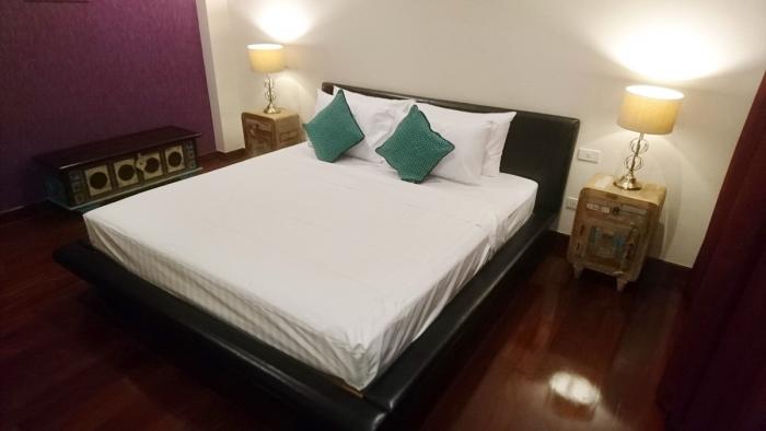 3 Bedrooms Apartment in Layan for Rent-3Bedrooms-Apartment-Layan-Rent10.JPG