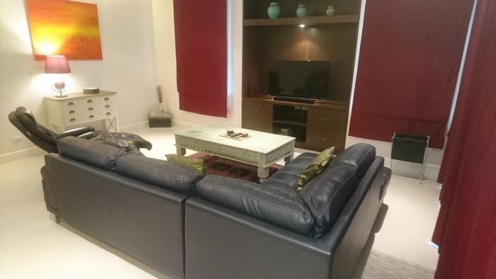 3 Bedrooms Apartment in Layan for Rent-3Bedrooms-Apartment-Layan-Rent07.JPG