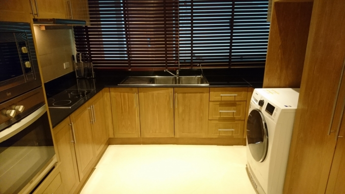 3 Bedrooms Apartment in Layan for Rent-3Bedrooms-Apartment-Layan-Rent22.JPG