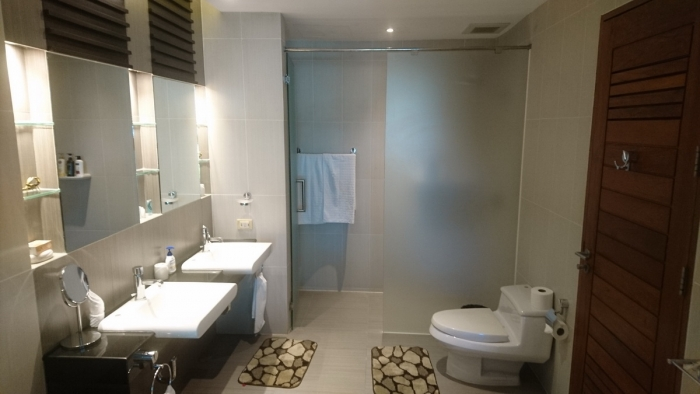 3 Bedrooms Apartment in Layan for Rent-3Bedrooms-Apartment-Layan-Rent01.JPG