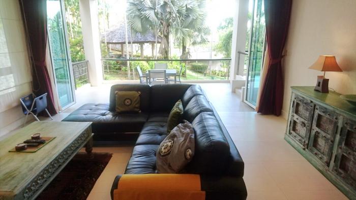 3 Bedrooms Apartment in Layan for Rent-3Bedrooms-Apartment-Layan-Rent04.JPG