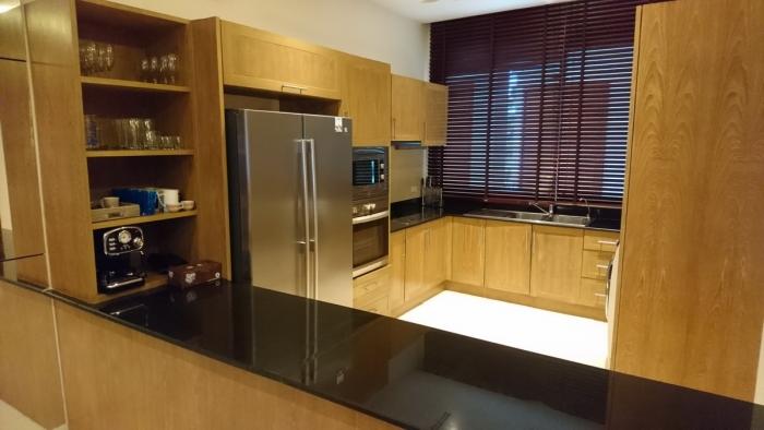 3 Bedrooms Apartment in Layan for Rent-3Bedrooms-Apartment-Layan-Rent20.JPG