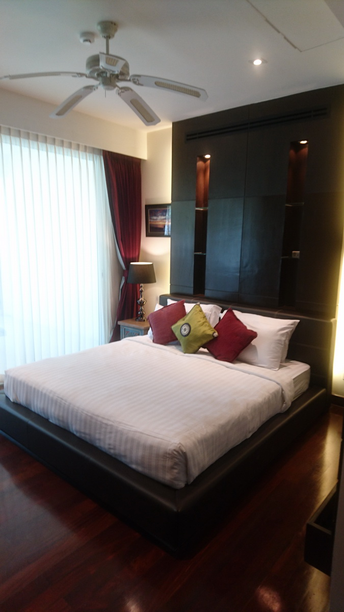 3 Bedrooms Apartment in Layan for Rent-3Bedrooms-Apartment-Layan-Rent02.JPG