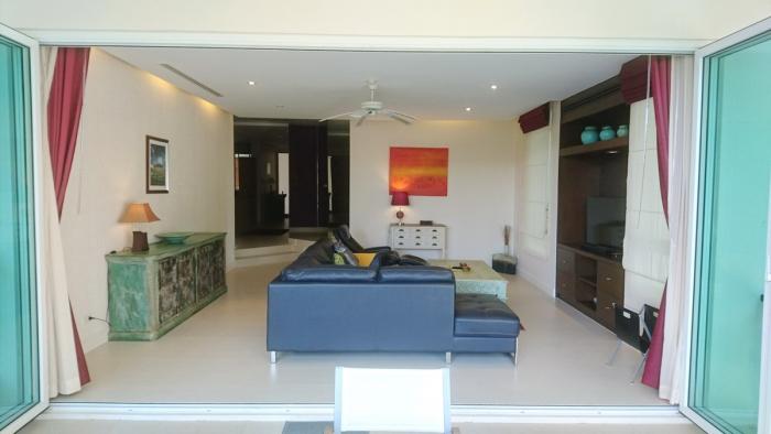 3 Bedrooms Apartment in Layan for Rent-3Bedrooms-Apartment-Layan-Rent06.JPG