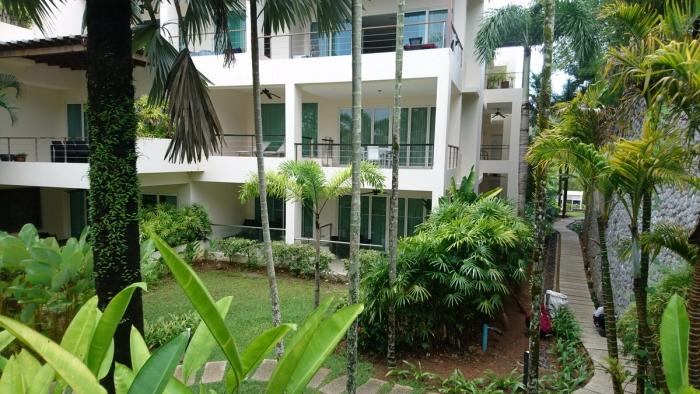 3 Bedrooms Apartment in Layan for Rent-3Bedrooms-Apartment-Layan-Rent13.JPG