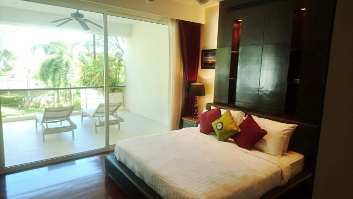 3 Bedrooms Apartment in Layan for Rent-3Bedrooms-Apartment-Layan-Rent03.JPG