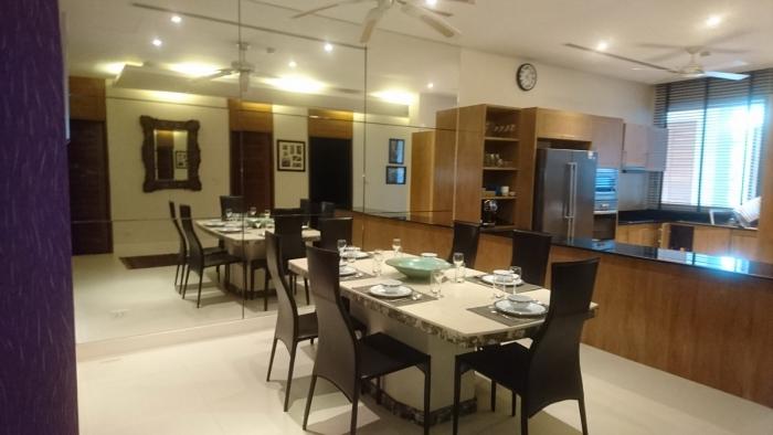 3 Bedrooms Apartment in Layan for Rent-3Bedrooms-Apartment-Layan-Rent11.JPG