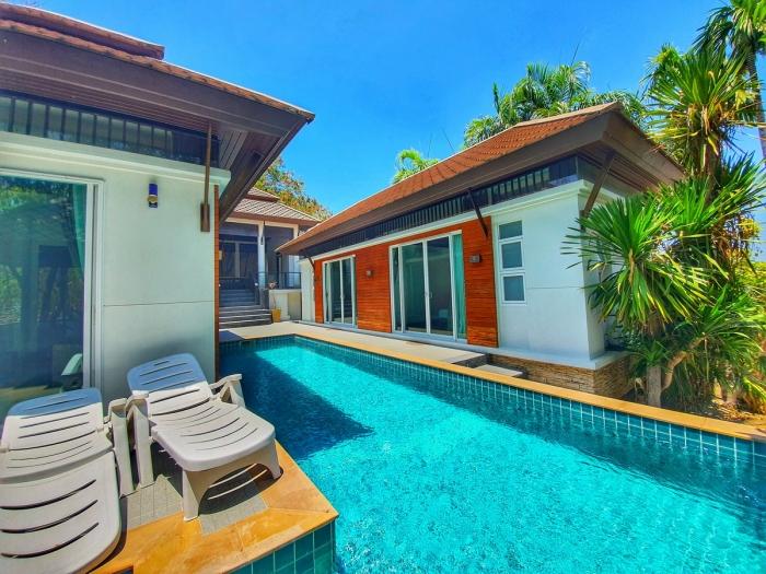 4 Bedrooms Pool Villa in Rawai for Rent-4Bedrooms-Villa-Rawai-Rent04.jpeg