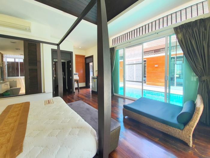 4 Bedrooms Pool Villa in Rawai for Rent-4Bedrooms-Villa-Rawai-Rent07.jpeg