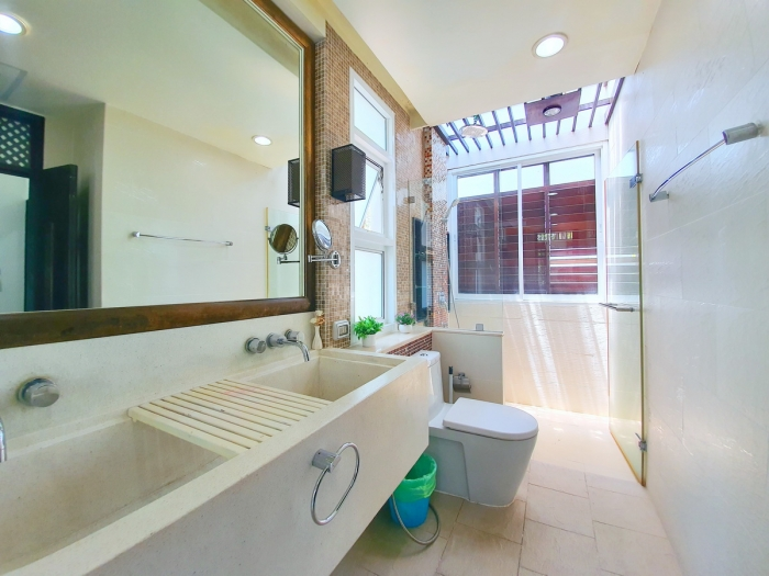 4 Bedrooms Pool Villa in Rawai for Rent-4Bedrooms-Villa-Rawai-Rent10.jpeg