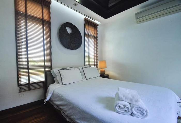4 Bedrooms Pool Villa in Rawai for Rent-4Bedrooms-Villa-Rawai-Rent02.jpg