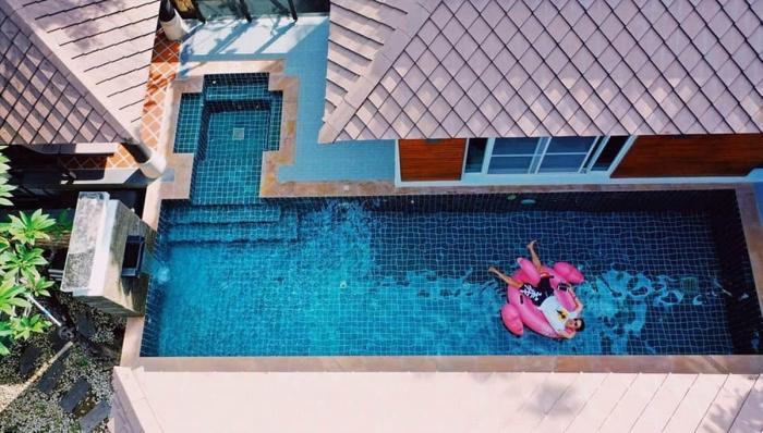4 Bedrooms Pool Villa in Rawai for Rent-4Bedrooms-Villa-Rawai-Rent01.jpg