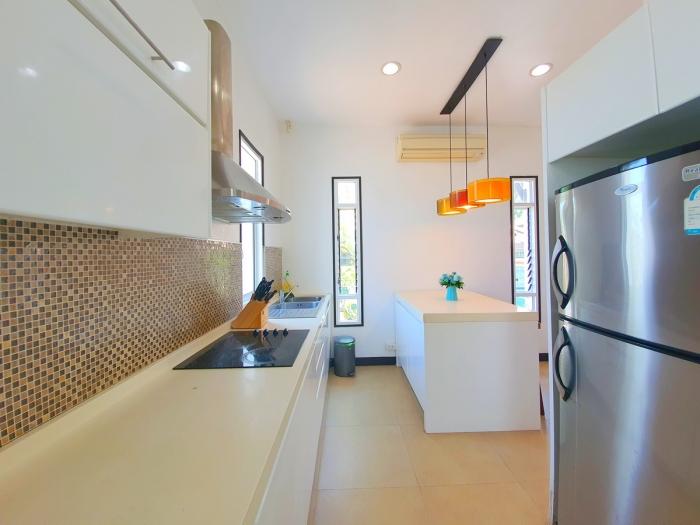 4 Bedrooms Pool Villa in Rawai for Rent-4Bedrooms-Villa-Rawai-Rent20.jpeg