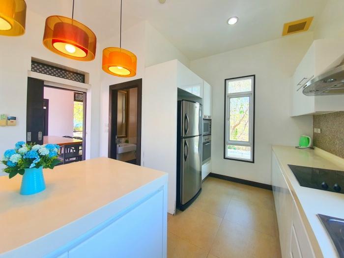 4 Bedrooms Pool Villa in Rawai for Rent-4Bedrooms-Villa-Rawai-Rent21.jpeg