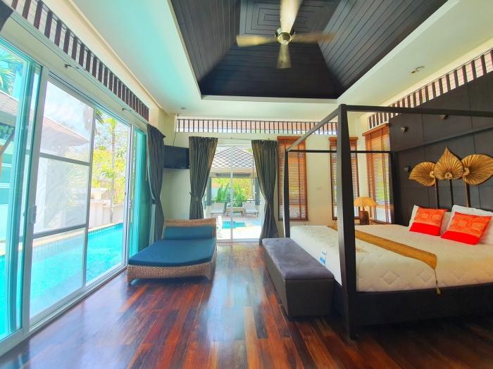 4 Bedrooms Pool Villa in Rawai for Rent-4Bedrooms-Villa-Rawai-Rent14.jpeg
