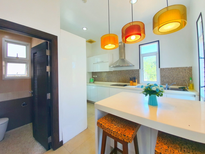 4 Bedrooms Pool Villa in Rawai for Rent-4Bedrooms-Villa-Rawai-Rent22.jpeg
