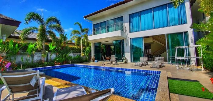 3 Bedrooms Pool Villa in Rawai for Rent-4Bedrooms-Villa-Rawai-Rent06_resize.jpeg