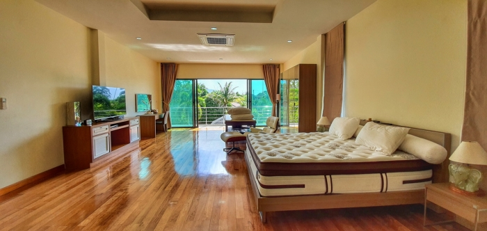 3 Bedrooms Pool Villa in Rawai for Rent-4Bedrooms-Villa-Rawai-Rent16_resize.jpeg
