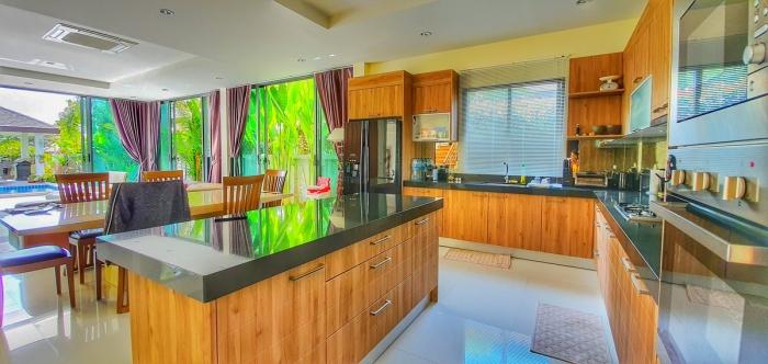 3 Bedrooms Pool Villa in Rawai for Rent-4Bedrooms-Villa-Rawai-Rent30_resize.jpeg