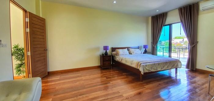 3 Bedrooms Pool Villa in Rawai for Rent-4Bedrooms-Villa-Rawai-Rent27_resize.jpeg