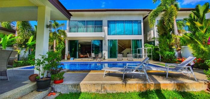 3 Bedrooms Pool Villa in Rawai for Rent-4Bedrooms-Villa-Rawai-Rent04_resize.jpeg