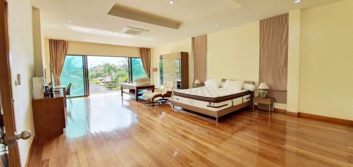 3 Bedrooms Pool Villa in Rawai for Rent-4Bedrooms-Villa-Rawai-Rent17_resize.jpeg