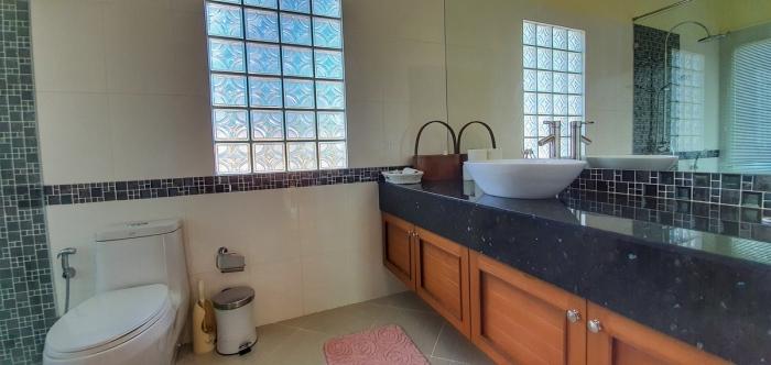 3 Bedrooms Pool Villa in Rawai for Rent-4Bedrooms-Villa-Rawai-Rent20_resize.jpeg