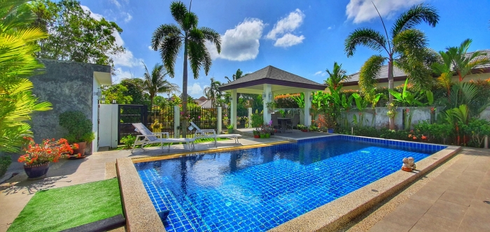 3 Bedrooms Pool Villa in Rawai for Rent-4Bedrooms-Villa-Rawai-Rent10_resize.jpeg