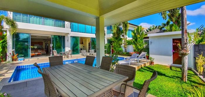 3 Bedrooms Pool Villa in Rawai for Rent-4Bedrooms-Villa-Rawai-Rent02_resize.jpeg