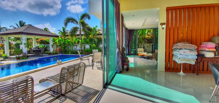 3 Bedrooms Pool Villa in Rawai for Rent-4Bedrooms-Villa-Rawai-Rent11_resize.jpeg