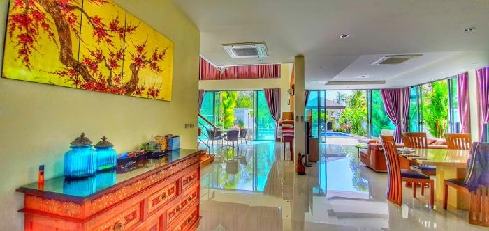 3 Bedrooms Pool Villa in Rawai for Rent-4Bedrooms-Villa-Rawai-Rent28_resize.jpeg