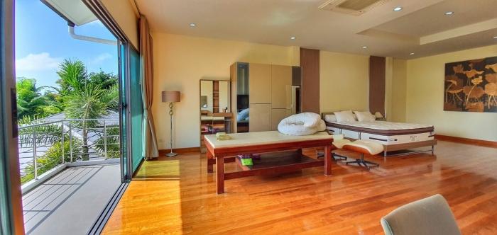 3 Bedrooms Pool Villa in Rawai for Rent-4Bedrooms-Villa-Rawai-Rent23_resize.jpeg
