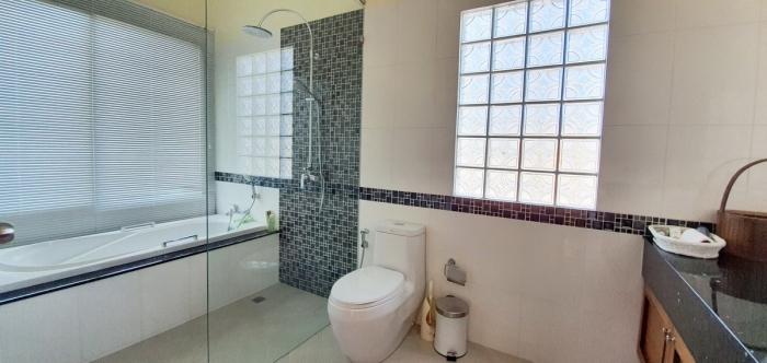 3 Bedrooms Pool Villa in Rawai for Rent-4Bedrooms-Villa-Rawai-Rent19_resize.jpeg