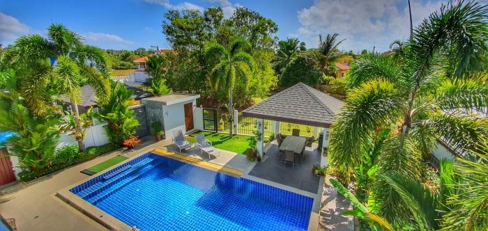 3 Bedrooms Pool Villa in Rawai for Rent-4Bedrooms-Villa-Rawai-Rent15_resize.jpeg