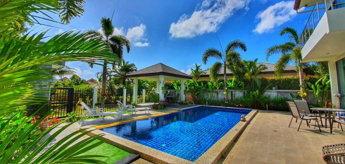 3 Bedrooms Pool Villa in Rawai for Rent-4Bedrooms-Villa-Rawai-Rent08_resize.jpeg