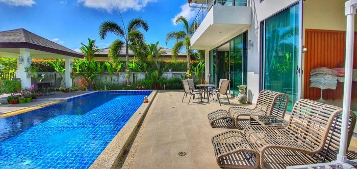 3 Bedrooms Pool Villa in Rawai for Rent-4Bedrooms-Villa-Rawai-Rent09_resize.jpeg