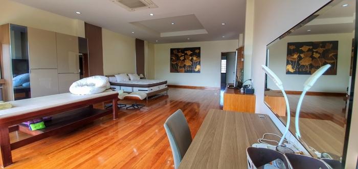 3 Bedrooms Pool Villa in Rawai for Rent-4Bedrooms-Villa-Rawai-Rent22_resize.jpeg