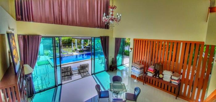 3 Bedrooms Pool Villa in Rawai for Rent-4Bedrooms-Villa-Rawai-Rent13_resize.jpeg