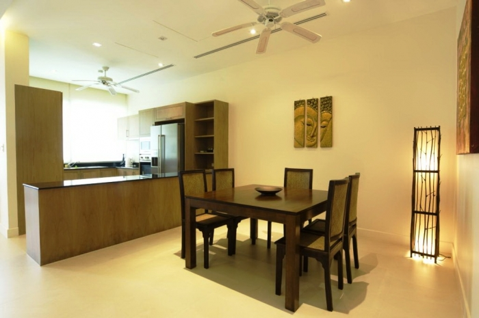 3 Bedrooms Apartment in Layan for Rent-3(1).jpg