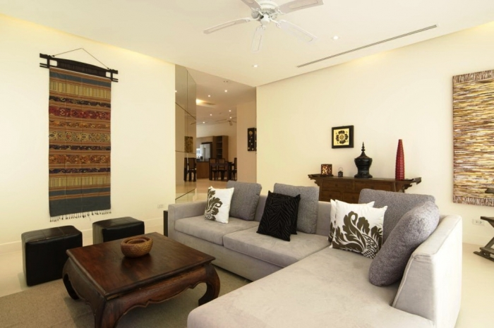 3 Bedrooms Apartment in Layan for Rent-2(1).jpg