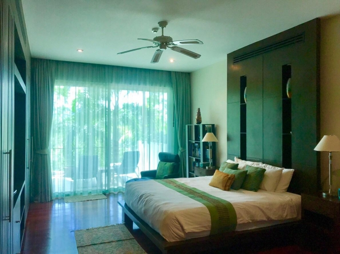 3 Bedrooms Apartment in Layan for Rent-PHOTO-2020-05-19-14-46-37.jpg