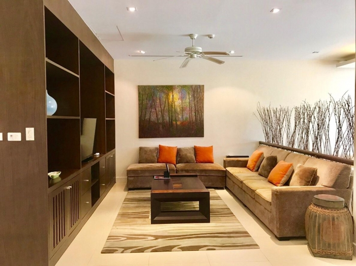3 Bedrooms Apartment in Layan for Rent-PHOTO-2020-05-19-14-46-38 (2).jpg