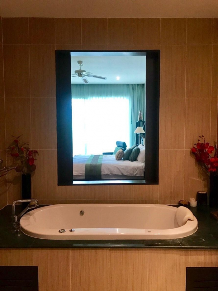 3 Bedrooms Apartment in Layan for Rent-PHOTO-2020-05-19-14-46-37 (3).jpg