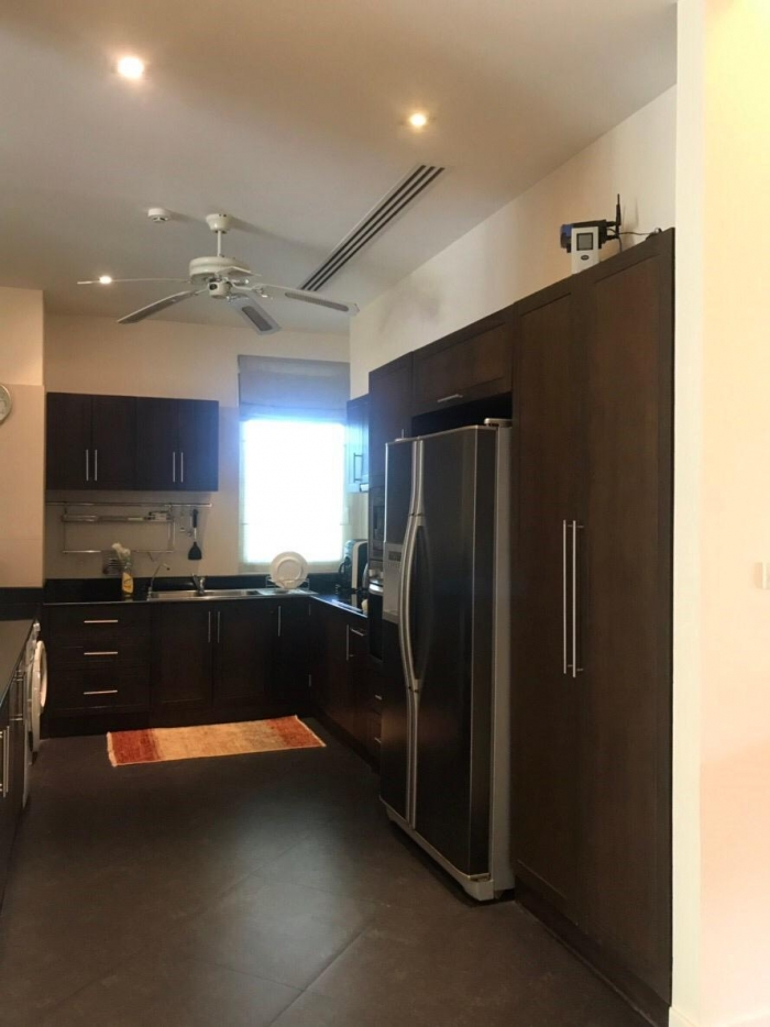 3 Bedrooms Apartment in Layan for Rent-PHOTO-2020-05-19-14-46-35 (2).jpg