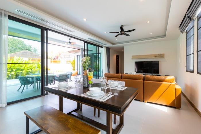 3 Bedroom Villa in Cherng Talay for Rent-3Bedrooms-Villa-Pasak-Rent_20_resize.jpg