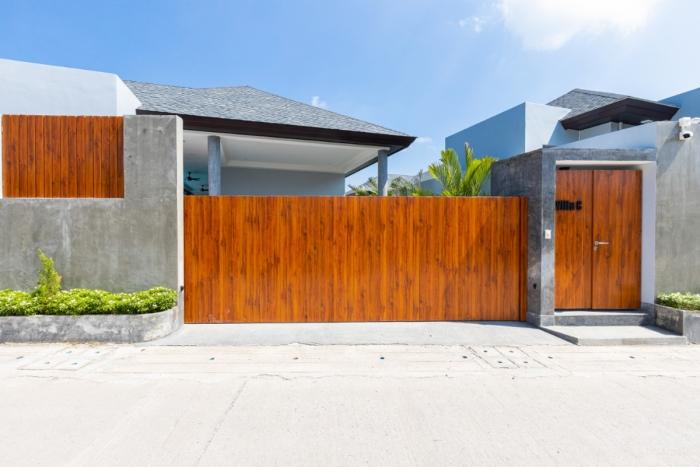 3 Bedroom Villa in Cherng Talay for Rent-3Bedrooms-Villa-Pasak-Rent_02_resize.jpg