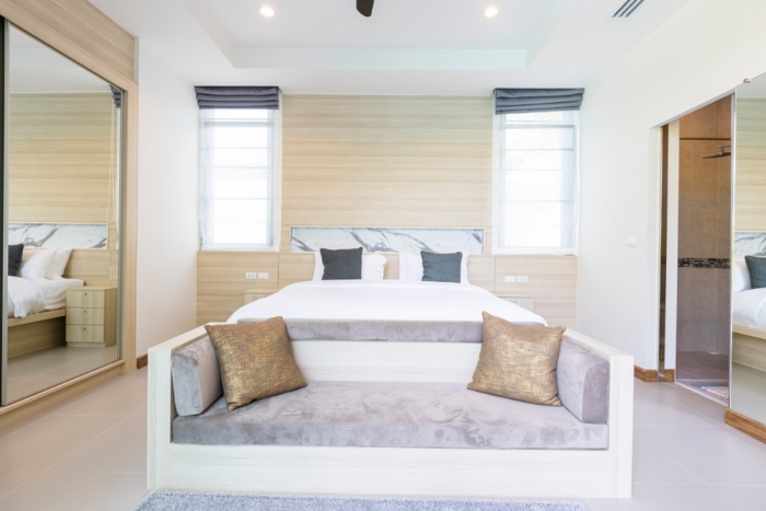 3 Bedroom Villa in Cherng Talay for Rent-3Bedrooms-Villa-Pasak-Rent_13_resize.jpg