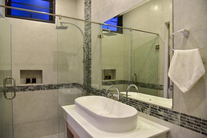 3 Bedroom Villa in Cherng Talay for Rent-3Bedrooms-Villa-Pasak-Rent_4_resize.jpg