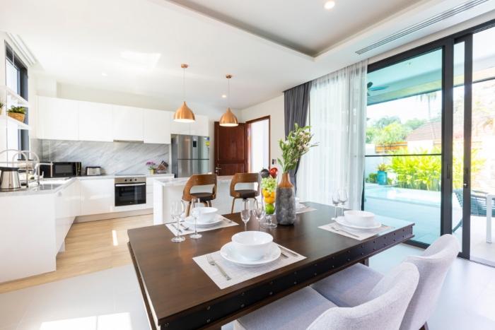 3 Bedroom Villa in Cherng Talay for Rent-3Bedrooms-Villa-Pasak-Rent_07_resize.jpg