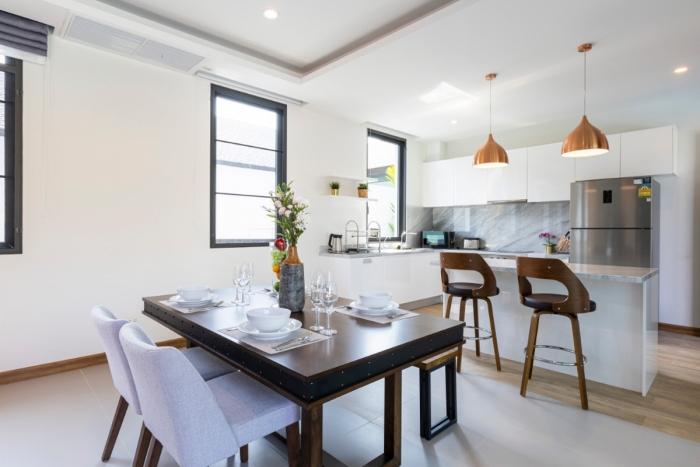 3 Bedroom Villa in Cherng Talay for Rent-3Bedrooms-Villa-Pasak-Rent_10_resize.jpg